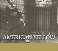 American Yellow by George Omi