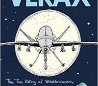 Verax by Pratap Chatterjee